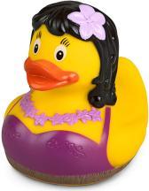 Squeaky Duck Aloha