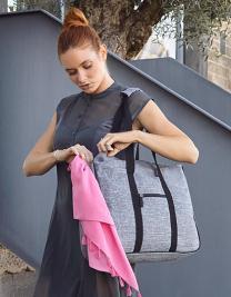 Shopping Bag - Fifth Avenue